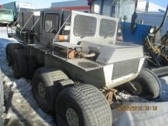 """Снегоболотоход """"Странник"""" 2010 гв"""