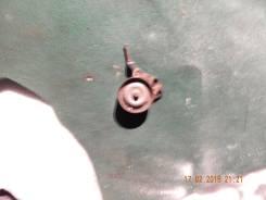 Натяжной ролик ремня ГРМ. Nissan Sunny, FB14 Двигатель GA15DE