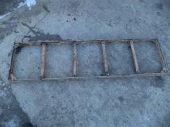 Куплю опалубку в т. ч. на ремонт, фанеру, клинья, флэши, трубы, крюки