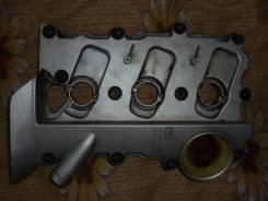 Крышка клапанная для двигателя ауди, фольксваген V6. Audi A6