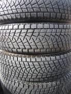 Bridgestone Blizzak. Зимние, 2009 год, износ: 5%, 4 шт