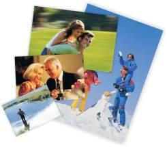 Фотопечать, распечатка фотографий или документов без выходных