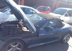 BMW Z3. LL74077