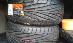 Maxxis MA-Z1 Victra. Летние, 2013 год, 10%, 4 шт