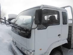 Yuejin. Продается грузовик yuejin, 4 000 куб. см., 5 000 кг.