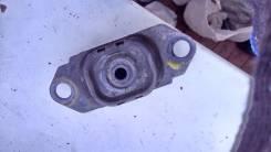 Подушка двигателя. Nissan March, AK12 Двигатель CR12DE