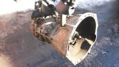 Механическая коробка переключения передач. Toyota Lite Ace, CR27, CR27V Toyota Town Ace, CR27V, CR27 Двигатели: 2C, 2CIII, 2C 2CIII