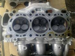 Головка блока ГБЦ двигателя J30A Honda Insire UC1. Honda Elysion, DBA-RR3, DBA-RR4 Honda Inspire, UA-UC1, DBA-UC1, UC1 Двигатель J30A. Под заказ