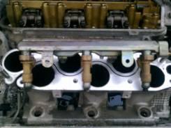 Инжектор. Honda Elysion, DBA-RR3, DBA-RR4 Honda Inspire, UA-UC1, UC1, DBA-UC1 Двигатель J30A