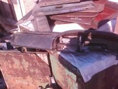 Панель приборов. Toyota Corolla, 909195