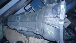 АКПП. BMW 3-Series