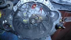 МКПП. Toyota Corolla, ZZE123, ZZE124, ZZE122, ZZE150, ZZE130, ZZE111, ZZE121, ZZE134, ZZE132, ZZE110, ZZE133, ZZE131, ZZE120, ZZE112, ZZE142, ZZE141 T...
