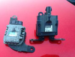 Igniter 2jz-ge non vvti 1jz-ge non vvti. Toyota: GS300, Cresta, Origin, Mark II Wagon Blit, IS300, IS200, Crown / Majesta, Progres, Supra, Crown, Alte...