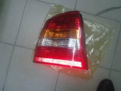 Стоп-сигнал. Opel Astra, F70, F48, F07, F69, F08, G Двигатели: X18XE1, X16XEL, Z22SE, X14XE, Z16SE, Z16XE, Z18XE, X16SZR, Z14XE. Под заказ