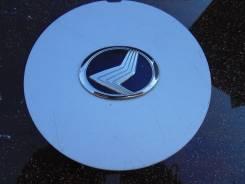 """Центральный колпачок на литые диски «Toyota Progres» (1шт. ). Диаметр Диаметр: 15"""", 1 шт."""