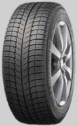 Michelin X-Ice 3, 205/70 R15 96T TL
