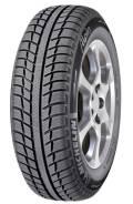 Michelin Alpin 3