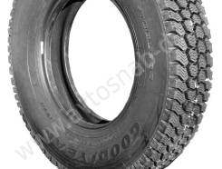 Goodyear UltraGrip FlexSteel