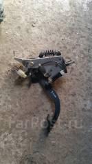 Педаль сцепления. Subaru Impreza WRX