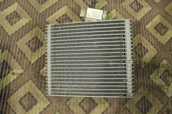 Радиатор кондиционера. Chevrolet Lacetti