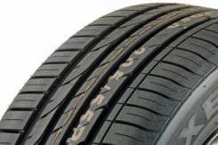 Nexen/Roadstone N'blue HD. Летние, без износа, 4 шт. Под заказ