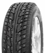 Federal Himalaya SUV, 255/50 R19 107T XL