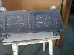 Панель приборов. Nissan Vanette, VUGJNC22 Двигатель LD20