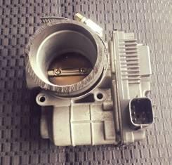 Датчик положения дроссельной заслонки. Nissan X-Trail, T30 Двигатели: QR20DE, QR25, QR20, QG15, QG18