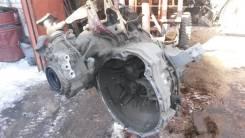 Механическая коробка переключения передач. Nissan AD Van, VENY11 Nissan AD, VENY11 Двигатель YD22DD