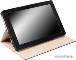 Чехлы для планшетов и электронных книг.