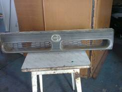 Решетка радиатора. Nissan Cefiro, CA31