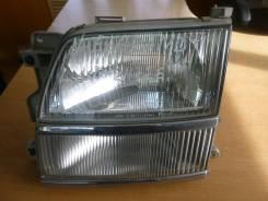 Продаётся фара левая Nissan Elgrand  APE 50      110-24726L