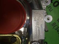 Турбина. Mazda MPV Двигатели: WLT, WL