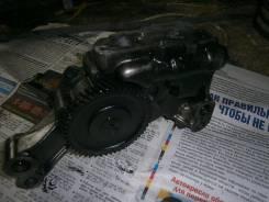Насос масляный. Mazda Bongo Friendee, SGLR Двигатель WLT