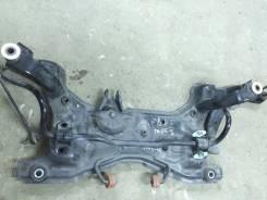 Стабилизатор поперечной устойчивости. Mazda Mazda3, BL