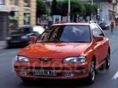 Двигатель в сборе. Subaru Impreza, GF3 Двигатели: EJ16, EJ161, EJ16A, EJ16E