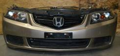Ноускат. Honda Accord, CM2, CL9, CM3, CL7