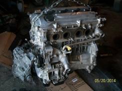 Продам  двигатель Toyota Camry V50
