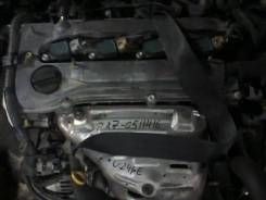 Двигатель Toyota Camry V40 2AZ-FE 2010г