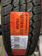 Triangle Group, 225/70R16