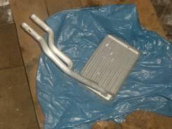 Радиатор отопителя. Ford Fusion
