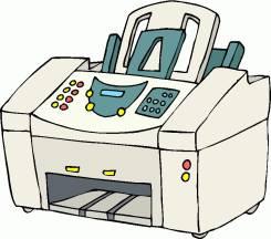 Заправка картриджей. Ремонт, прошивка принтеров. Гарантия качества. Выезд.