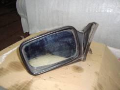 Зеркало заднего вида боковое. BMW 3-Series, E30