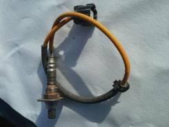 Датчик кислородный. Subaru Forester
