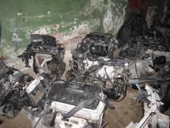 Двигатель Дайхацу