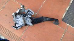 Педаль ручника. Toyota Nadia, SXN15, ACN10, SXN10 Двигатели: 3SFSE, 3SFE, 1AZFSE