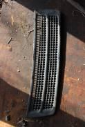 Решетка вентиляционная. Mitsubishi Pajero Mini, H58A Двигатель 4A30