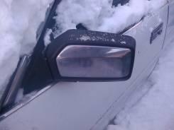 Зеркало заднего вида боковое. Mitsubishi Galant, 15
