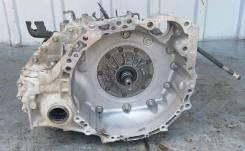 Продам АКПП U660E 3.5 Camry v40 2006-2011