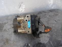 Насос abs. Mazda Bongo Friendee, SGLW Двигатель WLT